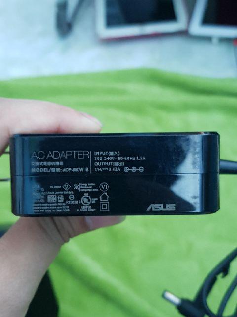 Router GAME THỦ chơi game 3 dải băng tần ROG Rapture ASUS GT-AC5300