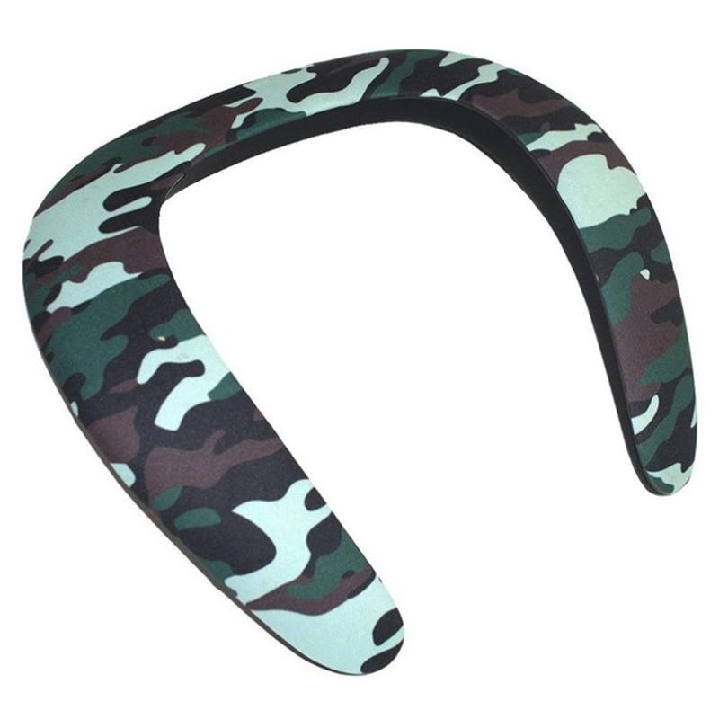 Vòng đeo cổ kết nối Bluetooth cho điện thoại