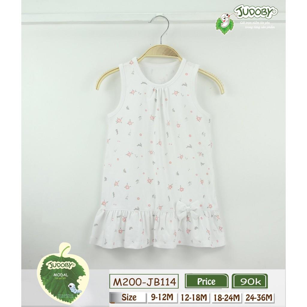Đầm cho bé sơ sinh