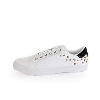 Giày thời trang thể thao nam Lining LLAN051-1 thumbnail