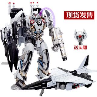 đồ chơi hình khối rubik ma thuật ls-01v