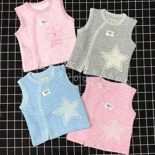 [FREESHIP 50K GIAO HÀNG J&T]Bộ quần áo cho bé