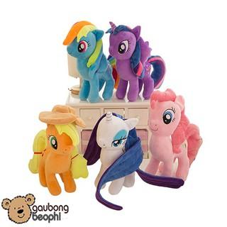Ngựa Pony ( giao mẫu ngẫu nhiên)