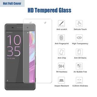 Kính Cường Lực Bảo Vệ Màn Hình Cho Sony Xperia Xz3 Xz2 Xz1 Compact Xz Premium 2