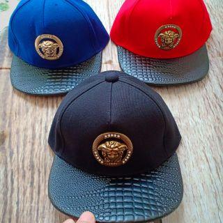 Mũ cho bé yêu đẹp mã 035150