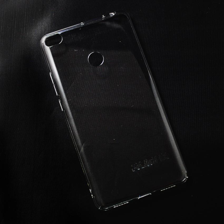 Ốp cứng Xiaomi Mi Max 2 hiệu Remax Không ố vàng cao cấp (Trong suốt) - 14898276 , 2015100566 , 322_2015100566 , 75000 , Op-cung-Xiaomi-Mi-Max-2-hieu-Remax-Khong-o-vang-cao-cap-Trong-suot-322_2015100566 , shopee.vn , Ốp cứng Xiaomi Mi Max 2 hiệu Remax Không ố vàng cao cấp (Trong suốt)