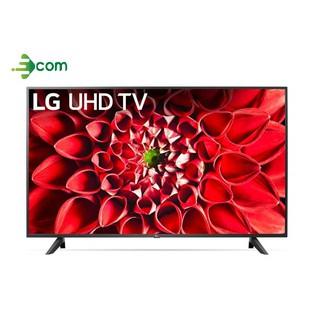 Smart Tivi LG 4K UHD 65 inch 65UN7000 mới chính hãng - Bảo hành 24 tháng thumbnail