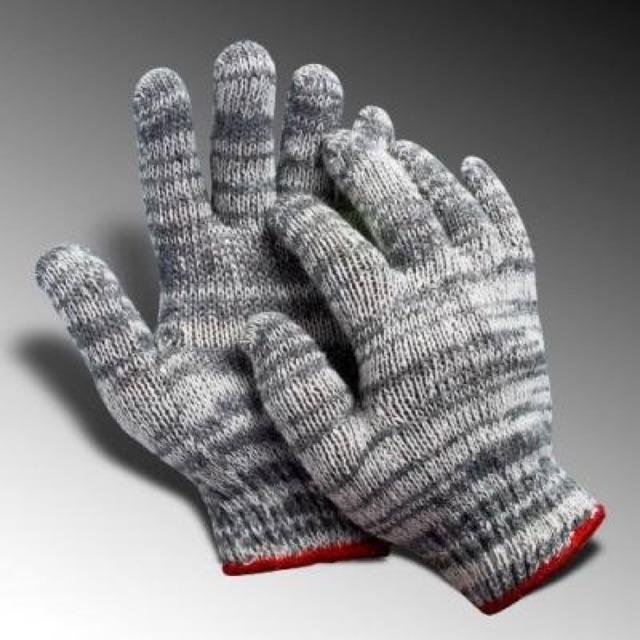 Combo 10 đôi găng tay bảo hộ sợi len màu xám - 2941746 , 398003318 , 322_398003318 , 35000 , Combo-10-doi-gang-tay-bao-ho-soi-len-mau-xam-322_398003318 , shopee.vn , Combo 10 đôi găng tay bảo hộ sợi len màu xám