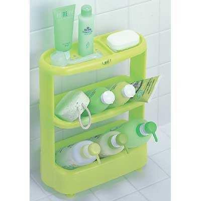 Giá để đồ dùng nhà tắm 3 tầng màu xanh-Hàng sản xuất tại Nhật - 2890135 , 691400175 , 322_691400175 , 225000 , Gia-de-do-dung-nha-tam-3-tang-mau-xanh-Hang-san-xuat-tai-Nhat-322_691400175 , shopee.vn , Giá để đồ dùng nhà tắm 3 tầng màu xanh-Hàng sản xuất tại Nhật