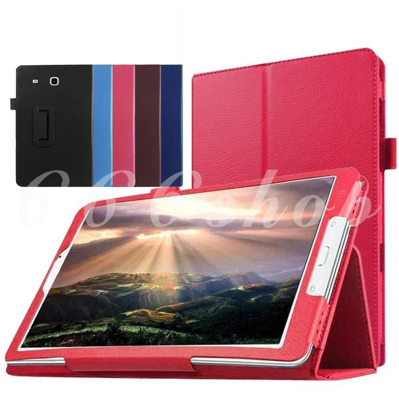 Vỏ bọc bảo vệ cho máy tính bảng Samsung Galaxy Tab E 9.6