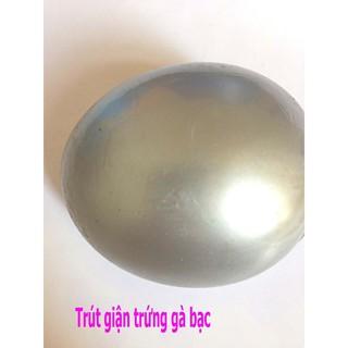 GUDETAMA SQUIShY trứng gà trút giận B148_T