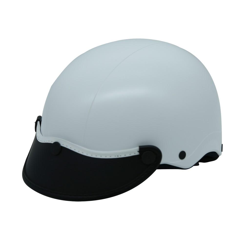 Mũ bảo hiểm NÓN SƠN chính hãng TR-002
