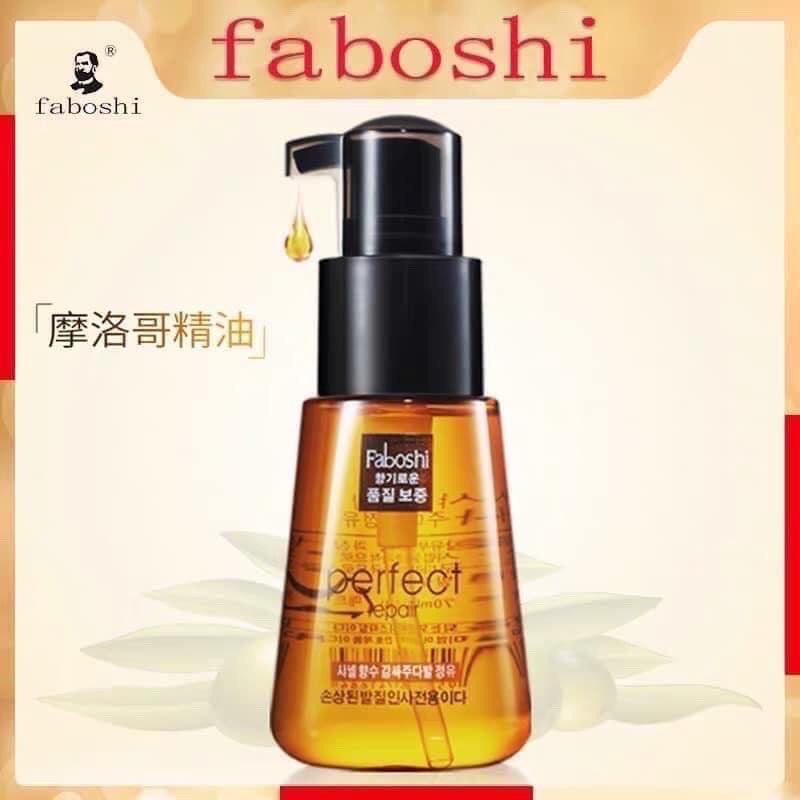 Dưỡng Tóc JCKOO PERFECT phục hồi tóc khô sơ dưỡng tóc mềm mượt