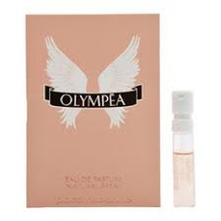 [vial] Nước hoa Paco Rabanne Olympea EDP 1.5ml thumbnail