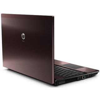 Laptop HP 4520S 15.6in, Core i5 560M, Ram 4g, Pin 2h, new 90%