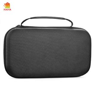 Túi Đựng Loa Bluetooth Bose Soundlink Mini Iii 3