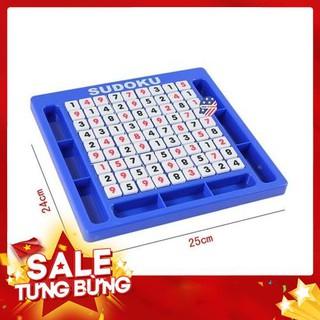 Trò chơi sudoku trí tuệ