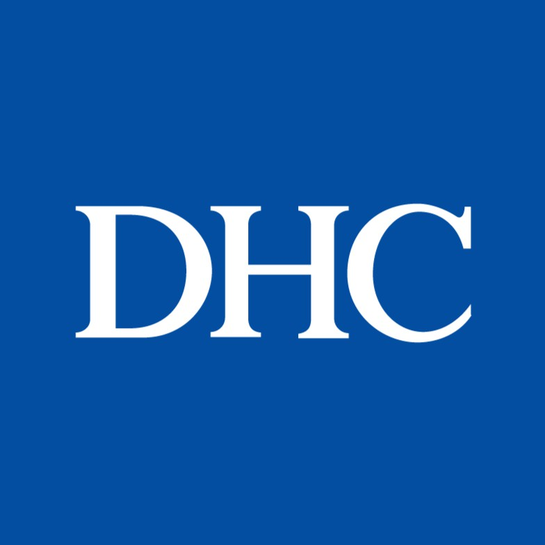 DHC Vietnam Official