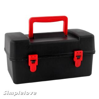 4D Rapidity Fight MasterGrip Launcher Storage Bladers' Boxes