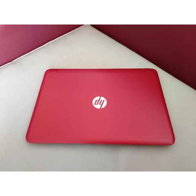Đẹp 98%_Laptop HP Pavilion 15_core i3 5157u thế hệ 5_Ram 8gb_Ổ cứng hdd 500gb.
