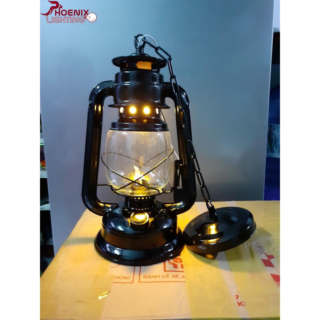 Đèn trần : Đèn thả trần PH6197