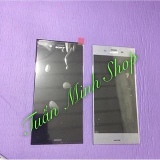 Màn hình Sony XZ1