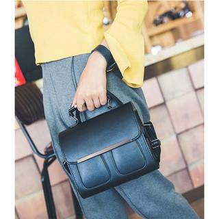 Túi xách đeo chéo nữ Quảng Châu cao cấp sang trọng