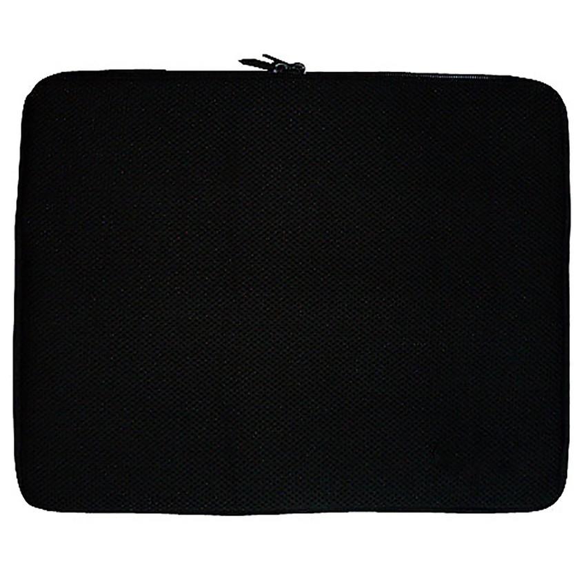 Túi chống sốc cho laptop 13 inch
