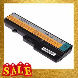 Pin Laptop Lenovo G450, B460, G430, V460, Z360, G360, G530, G455, 550 Nhập Khẩu [SP của KN] - Sale Off - 23043592 , 3206239004 , 322_3206239004 , 270000 , Pin-Laptop-Lenovo-G450-B460-G430-V460-Z360-G360-G530-G455-550-Nhap-Khau-SP-cua-KN-Sale-Off-322_3206239004 , shopee.vn , Pin Laptop Lenovo G450, B460, G430, V460, Z360, G360, G530, G455, 550 Nhập Khẩu