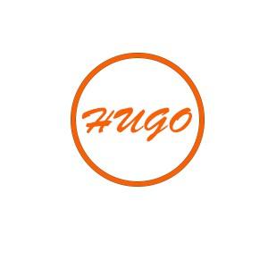 Hugo Việt Nam, Cửa hàng trực tuyến | SaleOff247