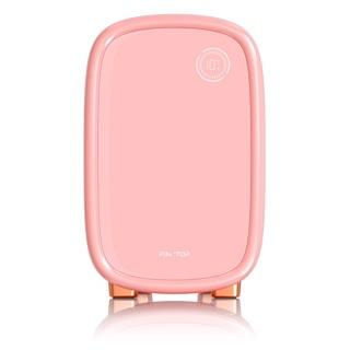 Beauty Fridge tủ lạnh bảo quản mỹ phẩm PINKTOP 12L – 2021 – CHÍNH HÃNG – PKT12