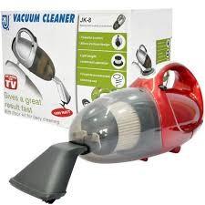 Máy hút bụi Vacuum Cleaner JK8 (JK-8) - 2 chiều mini - 14418216 , 120056690 , 322_120056690 , 300000 , May-hut-bui-Vacuum-Cleaner-JK8-JK-8-2-chieu-mini-322_120056690 , shopee.vn , Máy hút bụi Vacuum Cleaner JK8 (JK-8) - 2 chiều mini