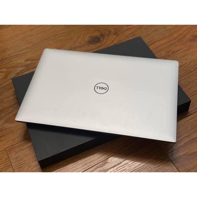 Máy tính Dell XPS 15 7590 new 100% bảo hành...