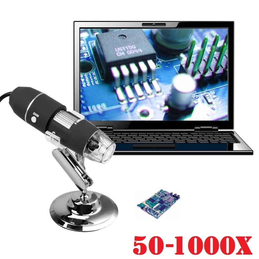 Máy soi hiển vi kỹ thuật số 1000X 2.0MP kính hiển vi điện tử 8-LED - Kính hiển vi 50-1000x - 15289674 , 1353176171 , 322_1353176171 , 312500 , May-soi-hien-vi-ky-thuat-so-1000X-2.0MP-kinh-hien-vi-dien-tu-8-LED-Kinh-hien-vi-50-1000x-322_1353176171 , shopee.vn , Máy soi hiển vi kỹ thuật số 1000X 2.0MP kính hiển vi điện tử 8-LED - Kính