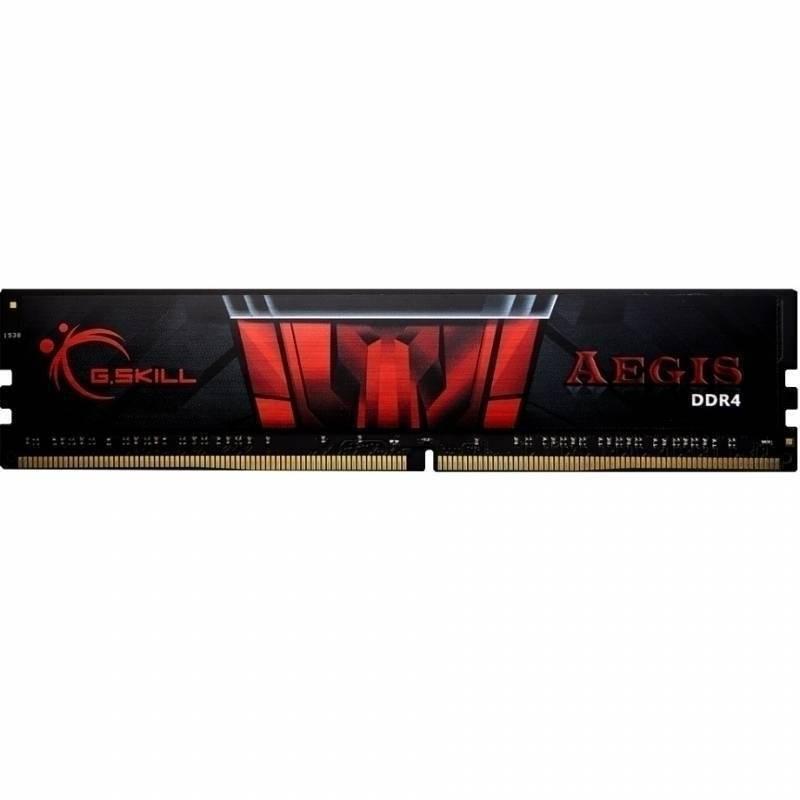 RAM GSKILL AEGIS 8GB BUS 2400 DDR4 - 3464105 , 1223365705 , 322_1223365705 , 1930000 , RAM-GSKILL-AEGIS-8GB-BUS-2400-DDR4-322_1223365705 , shopee.vn , RAM GSKILL AEGIS 8GB BUS 2400 DDR4