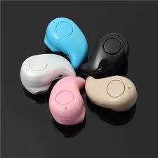 Tai Nghe Bluetooth Hình Hạt Đậu - 3539919 , 981070779 , 322_981070779 , 48000 , Tai-Nghe-Bluetooth-Hinh-Hat-Dau-322_981070779 , shopee.vn , Tai Nghe Bluetooth Hình Hạt Đậu