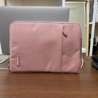 [Cam kết chính hãng] Túi chống sốc Taikesen xách dọc cho Macbook Laptop - 13 14 15 16 inch (Nhiều màu) thumbnail