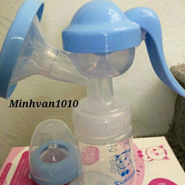 Máy hút sữa( bán sỉ, lẻ)