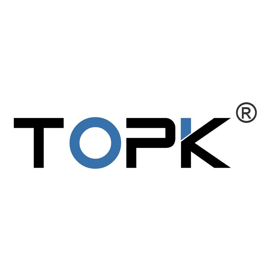 TOPK OfficialFlagship Store