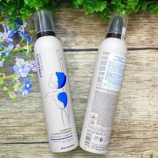 [Elgon -Ý] Tinh dầu bù chất cho tóc sau nhuộm màu và hóa chất Luminoil Elgonl thumbnail