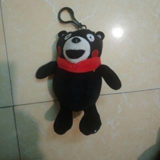 Gấu c Minh Ngọc