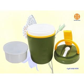 Cặp lồng ủ Việt Nhật -Rẻ nhất . . thumbnail