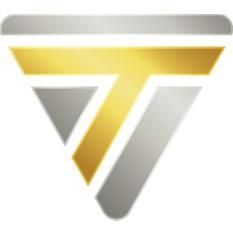 tarantoshop01