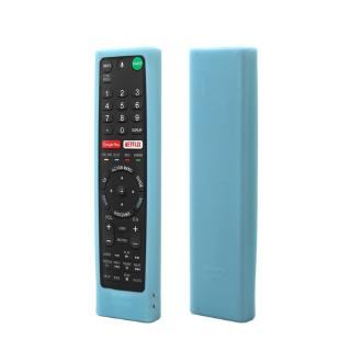 Vỏ silicone bảo vệ cho điều khiển từ xa Sony Rmf-Tx200C Smart Tv