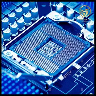 CPU Tray Desktop Intel Core i7-2600 Socket 1155 Bộ Vi Xử Lý Trung Tâm Máy Tính PC Intel Chính Hãng - OHNO VIỆT NAM thumbnail