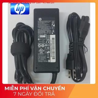[Sạc zin] Sạc Adapter Laptop HP 19V - 4.74A - 90w thumbnail