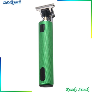 [Ready Stock]Hair Clippers Men Cordless Hair Beard Trimmers Cutting Machine