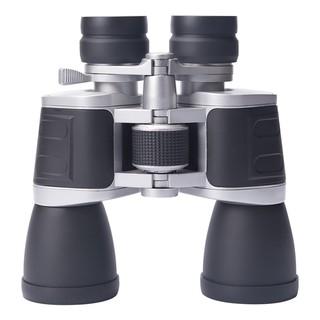 ống nhòm chuyên nghiệp KANDAR có zoom 10x50x50 thumbnail
