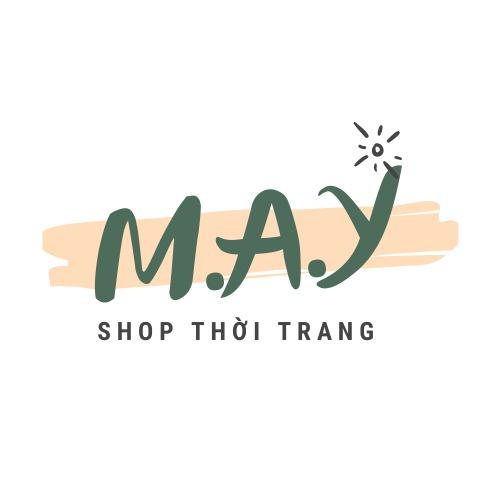 M.A.Y Closet | THỜI TRANG