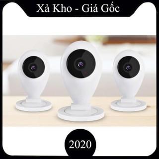 Xả kho - Giá Gốc -  Camera mini, Camera chống trộm siêu nét chất lượng 1080  - Bảo hành úy tín 1 đổi 1